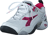Diadora - Speedpro W AG