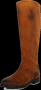 Alberville - Model: I2-8345
