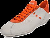 Pantofola d'Oro - PC2392-03B
