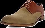 Shoe The Bear - Millerain