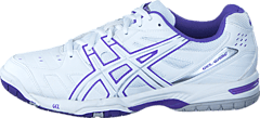 Asics - GEL-GAME 4