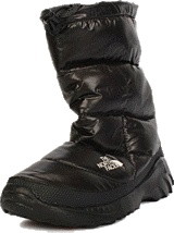 The North Face - Nuptse Bootie 3