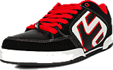 Etnies - Chad Reed Carter