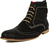 Mentor - Brogue Boot Classic