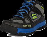 Skechers - Skechers 93481 L