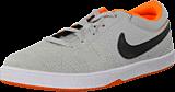 Nike - Rabona