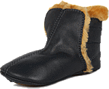 Old Soles - Polar Boot