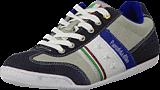 Pantofola d'Oro - Arezzo