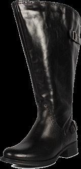 JJ Footwear - Niada