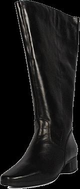 JJ Footwear - Maxima 3XW