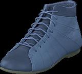 Shoe The Bear - High Strap