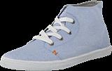 Hub Footwear - Yoshi