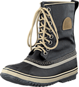 Sorel - 1964 Premium CVS 010 Black