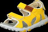 Kavat - Rio Yellow