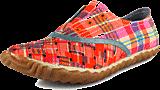 Sorel - Picnic Weave Woven