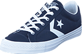 Converse - Star Player Ox Athletic Navy