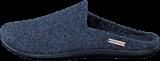 Shepherd - Iris Navy