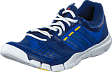 adidas Sport Performance - adipure Trainer 360
