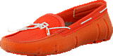 Swims - Lace Loafer W
