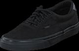 Vans - Era 59 (Mono T&L) Black
