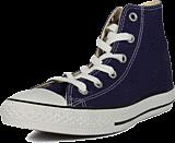 Converse - All Star Kids Hi