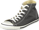 Converse - All Star Dainty Mid Thunder