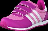 adidas Originals - Adistar racer CF C