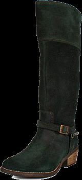 Tamaris - Model 25598