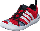 adidas Sport Performance - climacool BOAT LACE