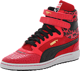 Puma - Sky Ii Hi Animal Wn'S