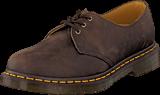 Dr Martens - 1461 Brown