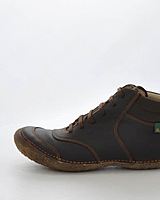 El Naturalista - Trillo P.Grain Brown