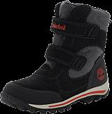 Timberland - 3572R Chillberg GTX Snow Boot Black