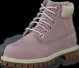 Timberland - 34892 6 In Premium Laven Purple