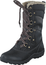 Timberland - 8709R Ek Mt Hope Mid Black