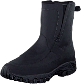 Merrell - Shiver Boot Wtpf