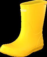 Viking - Classic Indie Yellow