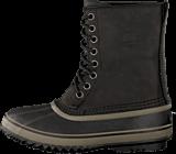 Sorel - 1964 Premium T  NM1561-010 Black