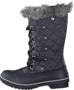 Sorel - Tofino CVS LL1846-011 Black