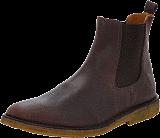Henri Lloyd - Kensington Boot Brown