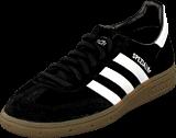 adidas Originals - Handball Spezia