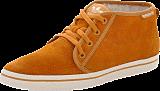 adidas Originals - Honey Desert W Wheat/ Bliss
