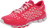 Reebok - Realflex Fusion Tr 3.0 Candy Pink/Polished Pink/White