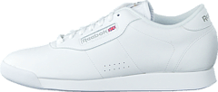 Reebok Classic - Princess White/Intl