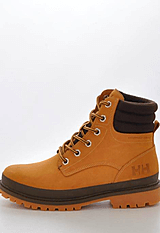 Helly Hansen - Gataga NEW WHEAT / LIGHT GUM