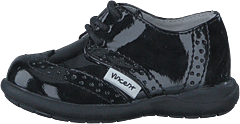 Vincent - Gustav 110 Black