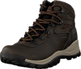 Columbia - Newton Ridge Plus Cordovan, Crown