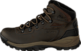 Columbia - Newton Ridge Plus Cordovan, Treas