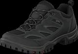 Ecco - Xpedition III Black-Black