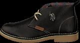 U.S. Polo Assn - Amadeus Black